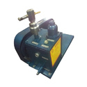 Laboratory High Vacuum Pump