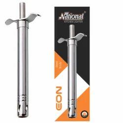N-80-04 EON Kitchen Lighter