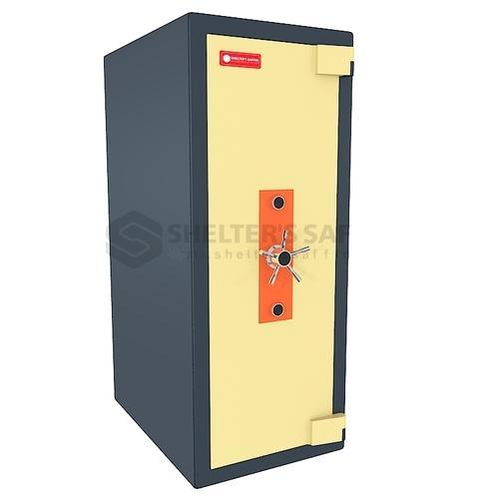 Manufacturer From Coimbatore: Office Files Record Cabinet
