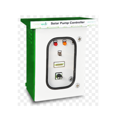 Solar Pump Controller Solar Variable Frequency Drive