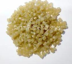 PP Natural Material