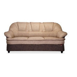 Luxury Chesterfield Sofa