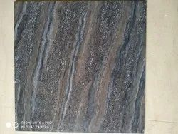 Ceramic Glossy Shiny Wall Tile, Size: 60 * 60 In cm, Thickness: 5-10 mm