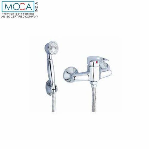 Shower Faucet.Shower Faucet श वर फ स ट View Specifications Details