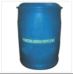 Perchloroethylene Chemical
