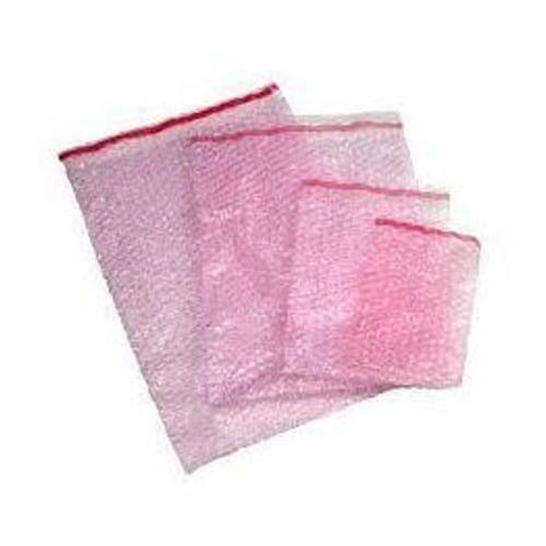 Bubble Wrap Bags Pouches Plain /& Anti Static Envelopes *FULL RANGE*