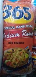 Bansi Wheat