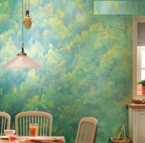Asian Royale Play Wall Painting Service At Rs 22 Square Feet Painting Contracting Services Wall Design Services Pu Wall Painting Home Wall Painting House Wall Painting Painting Service Karma Design