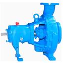 Globe Star Chemical Process Pump