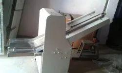 BREAD SLICER FLOOR MODEL