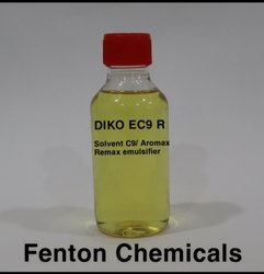 Solvent C9 Aromax Remax Emulsifier