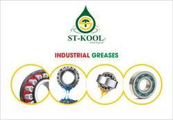 General Purpose Lubricants - HYDRAULIC OIL Manufacturer from