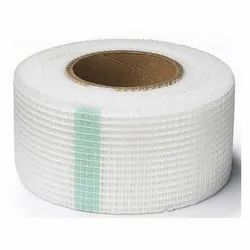 Gypsum Drywall Joint / Fiber Glass Tape