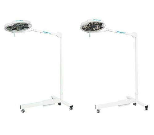 ASElight 160/120,OT LED Surgical Light (Ceiling, Wall Mounted ...