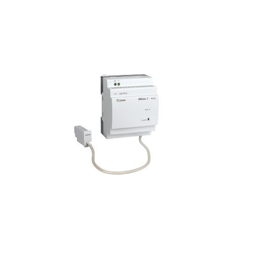 Modem Communication Plug and Play Solutions