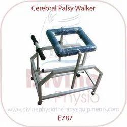 Cerebral Palsy Walker