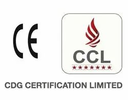 CE Certification Consultancy Service