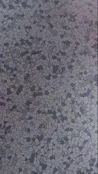 ESD Floor Tiles