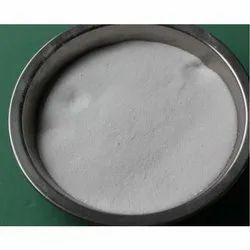 Magnesium EDTA Chelates