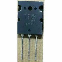 Toshiba TTA1943 Transistor