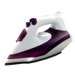 Household Steam Iron