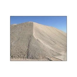 Foundry Grade Bentonite