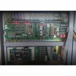 Elevator Controller in Coimbatore, Tamil Nadu | Get Latest