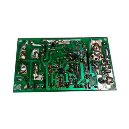 electronic circuit board job work in sector 9, noida, malikaElectronic Circuit Knowledge #19