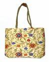 Banjara Vintage Hand Bags