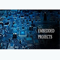 Embedded Projects Services