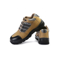Allen Cooper AC 9005 Steel Toe Safety Shoes
