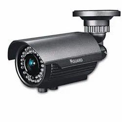 CP Plus Na CCTV Bullet Camera, Model: iBall Gaurad, For Na