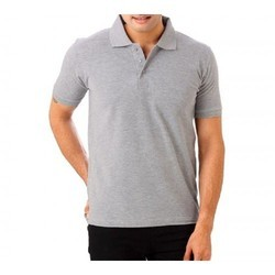 Arrow Polo T-Shirt