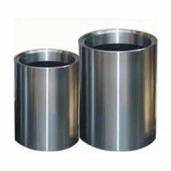 Stainless Steel Metal Bush