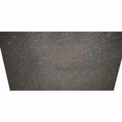 Flooring Steel Grey Granite Slabs