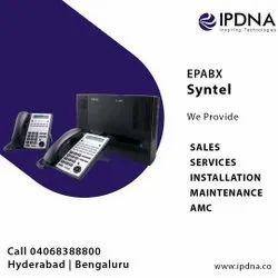 EPABX Services