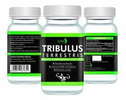 Tribulus Capsule