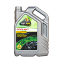 Nexton Concentrated Automotive Coolant, Packaging Type: Bag, Bucket, Bottle, Drum, Barrel