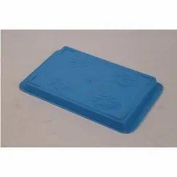 Plastics Tray
