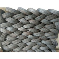 2 mm Mild Steel Binding Wire, for Construction