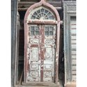 Old Doors Vintage Architectural Antique Doors