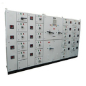 Switchboard Control Panel