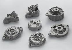 Electrical Casting