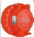 Hagglunds Hydraulic Motor