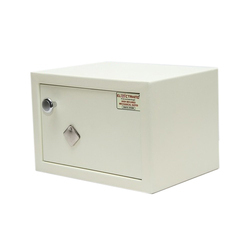 ER1929M Manual Safe Locker
