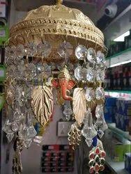 Decorative Bulb