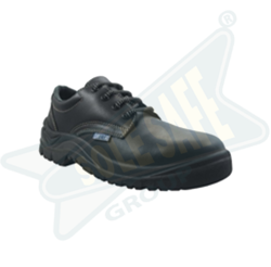 Smelt Safety Shoes