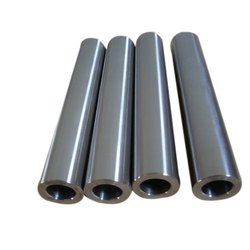 Titanium Gr 2 / Gr 5 Seamless Tubes