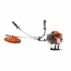 236R Husqvarna Brush Cutters