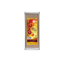 Golden China Town Incense Sticks